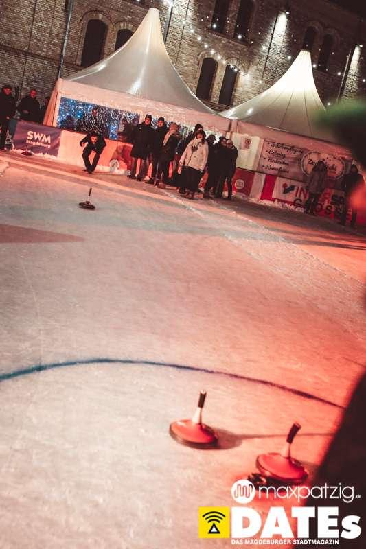 Max-Patzig-DATEs-Eisstockcup-5202.jpg