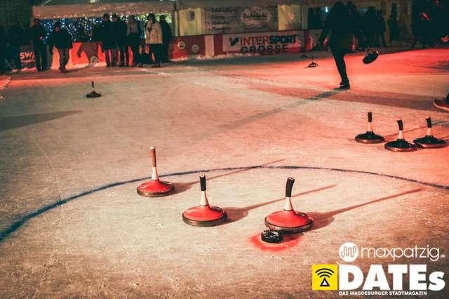 Max-Patzig-DATEs-Eisstockcup-5204.jpg