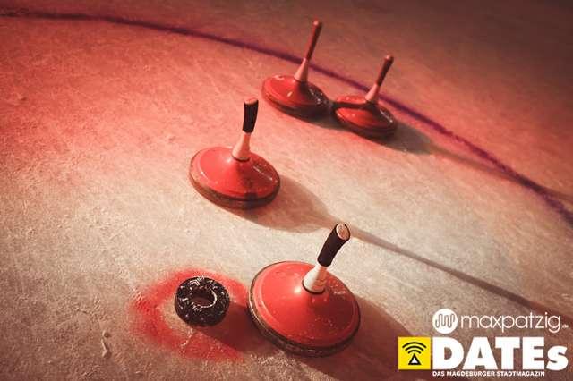 Max-Patzig-DATEs-Eisstockcup-5205.jpg