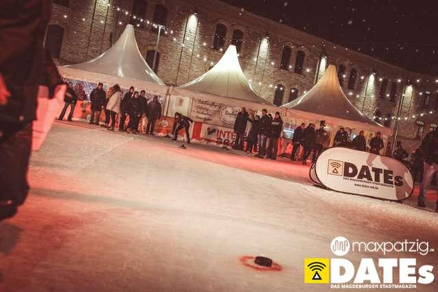 Max-Patzig-DATEs-Eisstockcup-5209.jpg