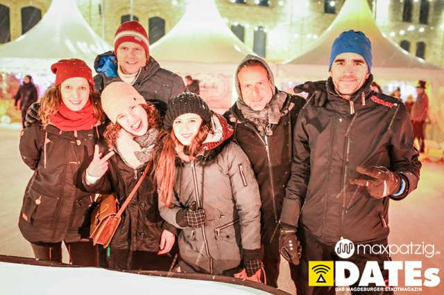 Max-Patzig-DATEs-Eisstockcup-5212.jpg