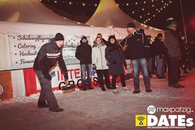 Max-Patzig-DATEs-Eisstockcup-5214.jpg