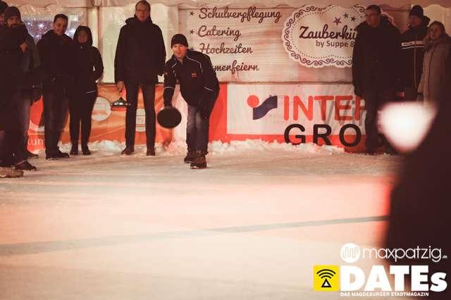 Max-Patzig-DATEs-Eisstockcup-5222.jpg