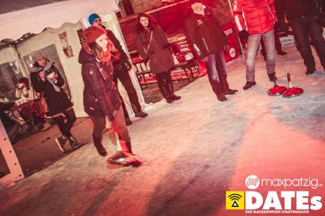 Max-Patzig-DATEs-Eisstockcup-5240.jpg