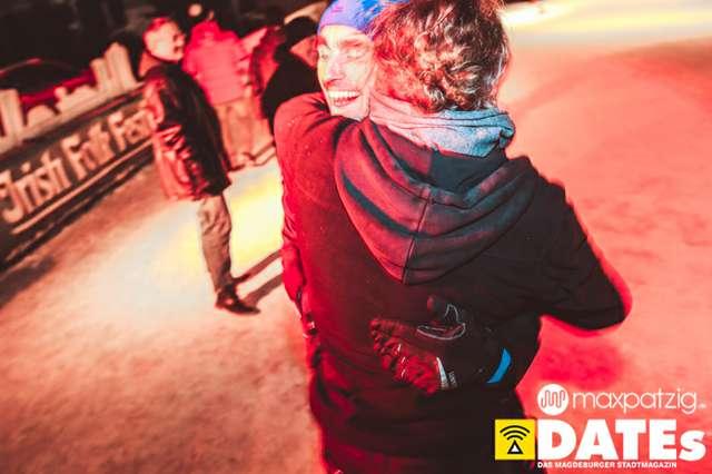 Max-Patzig-DATEs-Eisstockcup-5249.jpg