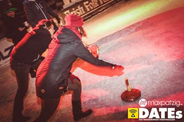 Max-Patzig-DATEs-Eisstockcup-5252.jpg