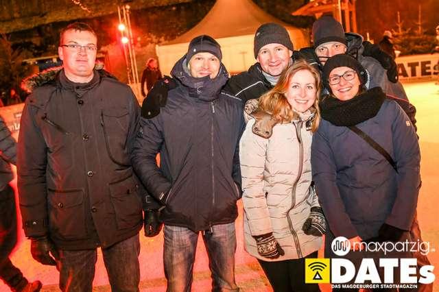 Max-Patzig-DATEs-Eisstockcup-5256.jpg