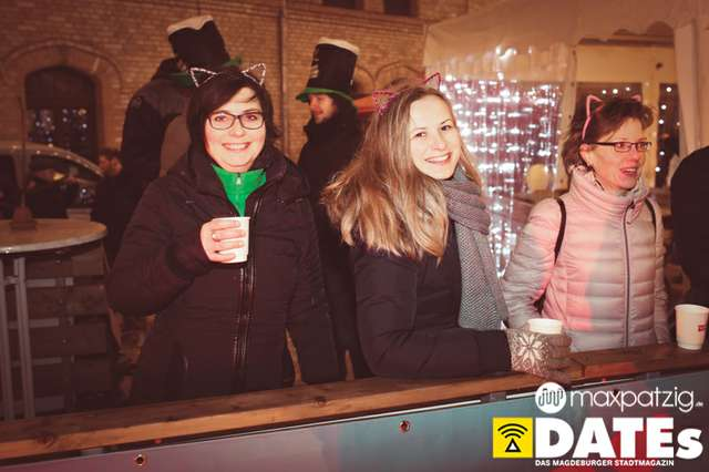 Max-Patzig-DATEs-Eisstockcup-5262.jpg