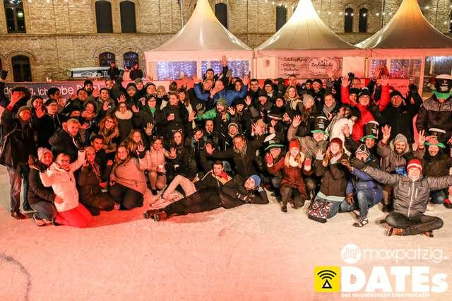 Max-Patzig-DATEs-Eisstockcup-5276.jpg