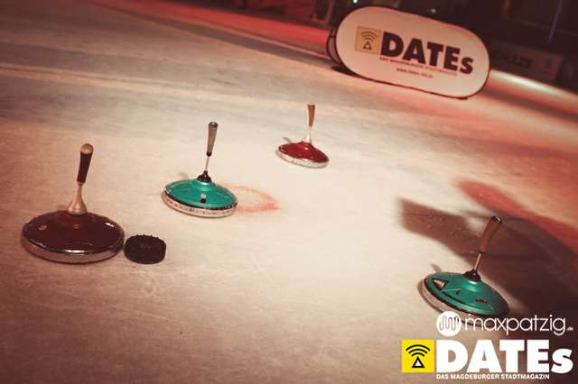 Max-Patzig-DATEs-Eisstockcup-5285.jpg