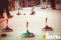 Max-Patzig-DATEs-Eisstockcup-5294.jpg