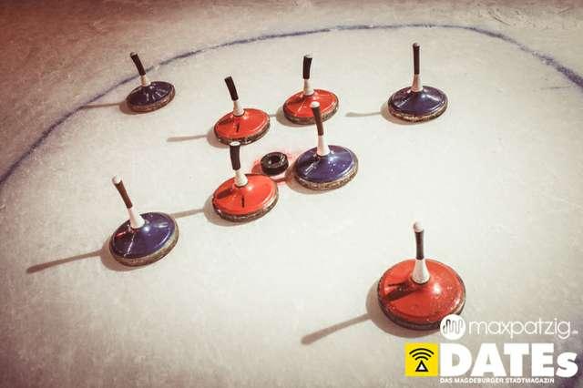 Max-Patzig-DATEs-Eisstockcup-5304.jpg