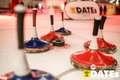 Max-Patzig-DATEs-Eisstockcup-5313.jpg