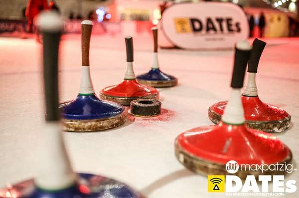 Max-Patzig-DATEs-Eisstockcup-5313.jpg