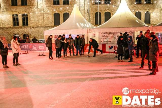 Max-Patzig-DATEs-Eisstockcup-5317.jpg