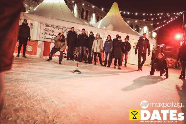 Max-Patzig-DATEs-Eisstockcup-5334.jpg