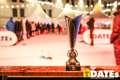 Max-Patzig-DATEs-Eisstockcup-5342.jpg