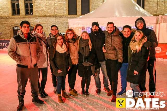 Max-Patzig-DATEs-Eisstockcup-5345.jpg