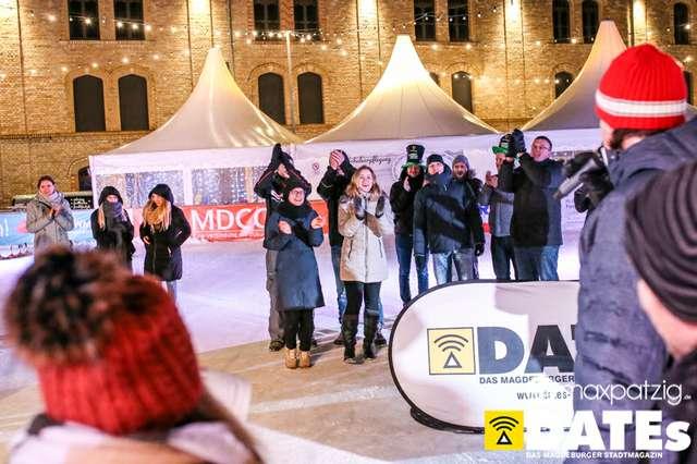Max-Patzig-DATEs-Eisstockcup-5358.jpg