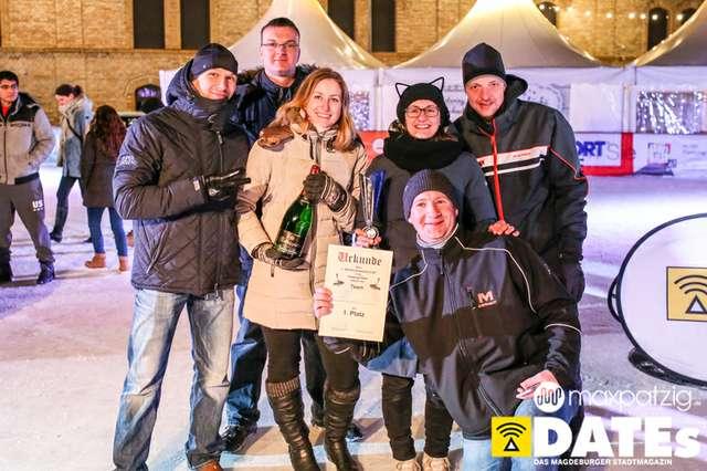 Max-Patzig-DATEs-Eisstockcup-5367.jpg