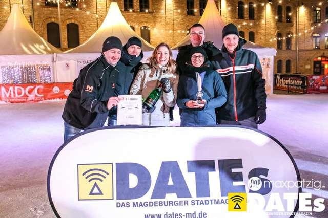 Max-Patzig-DATEs-Eisstockcup-5368.jpg
