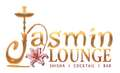 Jasmin Lounge