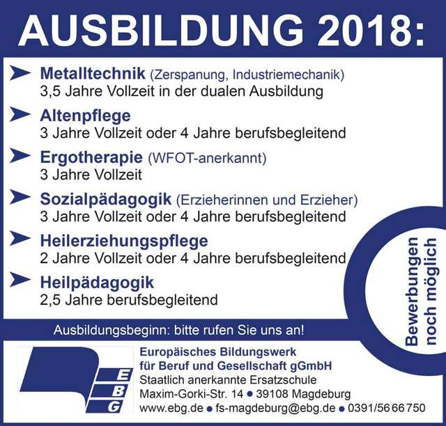 Europäisches_Bildungswerk_Berufsausbildung2017_94x90mm.jpg