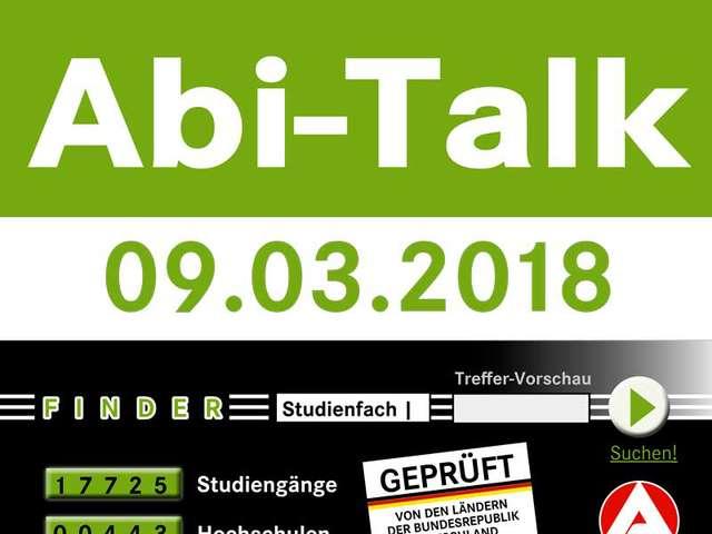 Arbeitsamt_abi-talk_Teaser.jpg