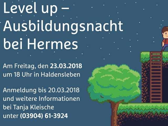 Hermes-190x133_Teaser.jpg