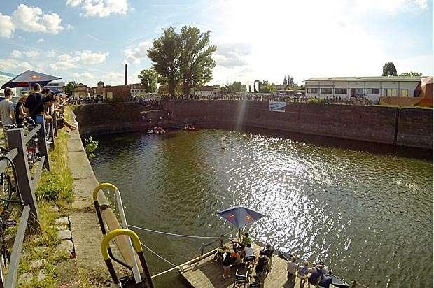 Boat-Battle(Gramm)-052.jpg