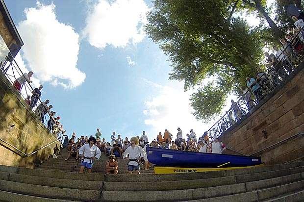 Boat-Battle(Gramm)-076.jpg