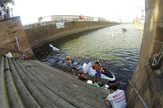 Boat-Battle(Gramm)-079.jpg