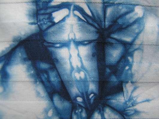 blau-machen-(c)-Barbara Zippel.jpg