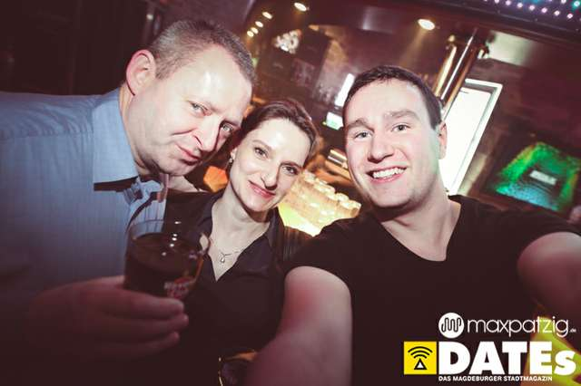 Max-Patzig-0344.jpg