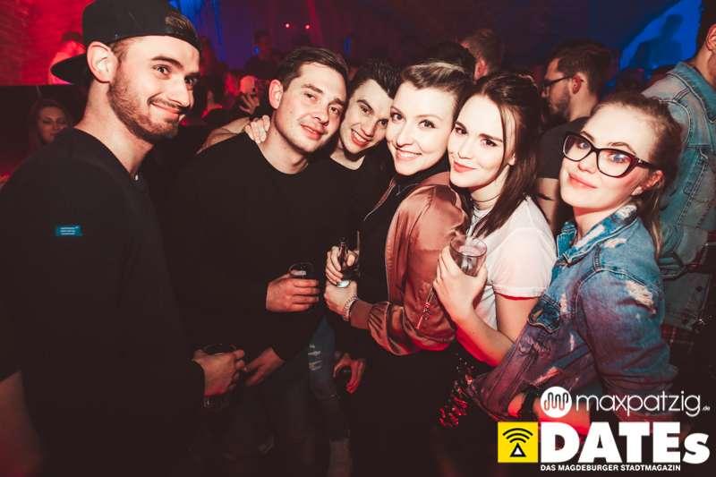 single party magdeburg bilder