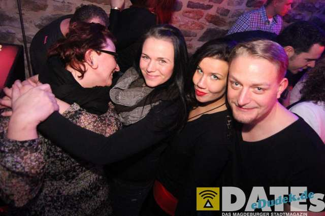 2014_01_26_ChocolateBeats_Dudek-3602.jpg