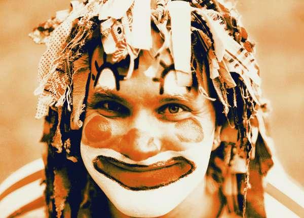 clown_wuschel_2.jpg