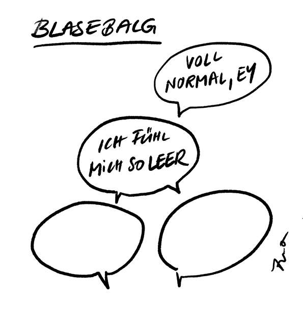 blasebalg_dna.jpg