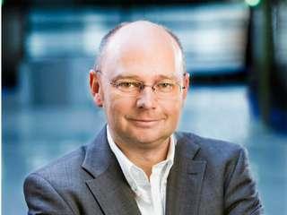 Tim Herden