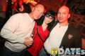 2014_01_26_ChocolateBeats_Dudek-3615.jpg