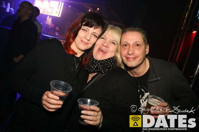 Dates_Bilder_80er_Factory_Maerz_2018_(c)eDudek