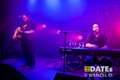 Christina Martin - Konzert  im Volksbad Buckau
