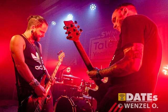 swm-talentverst-01-822-(c)-wenzel-oschington.jpg