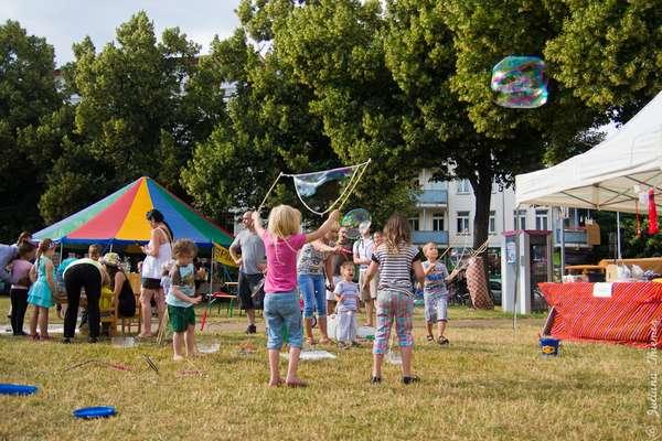 2014-07-05 Schelli-Familienfest-Voltigierturnier-Juliana Thiemer-078.jpg