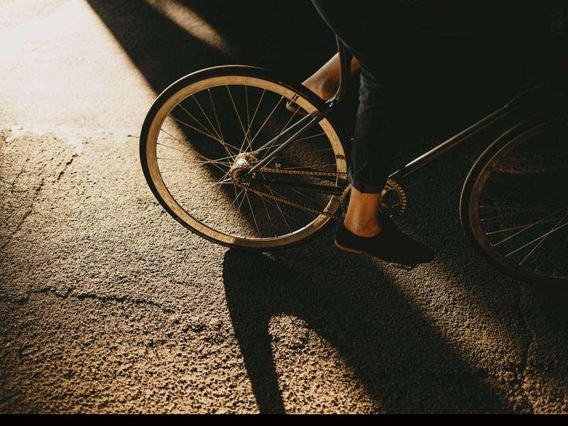 Startup-Szene: Urwahn Bikes setzt auf Crowdfunding