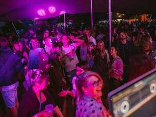 Rhino-Festival