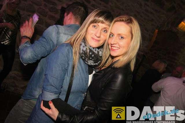 2014_01_26_ChocolateBeats_Dudek-3630.jpg