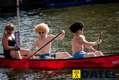 boat-battle_103-wenzel-o.JPG