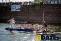 boat-battle_105-wenzel-o.JPG