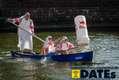 boat-battle_106-wenzel-o.JPG